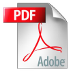 exporting to PDF
