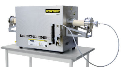 Nabertherm oven